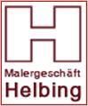 helbing_480