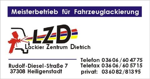 lackierzentrumdietrich_480